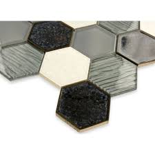buy glass tile cintinel com