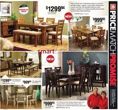 Be Home Furniture Home Furniture Flyer May 29 To Jun 9