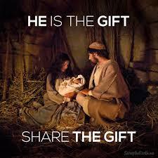 952 best beautiful christmas images on pinterest christmas ideas