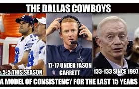Dallas Cowboys Memes - kevin durant gallery the funniest sports memes of the week nov
