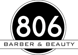 806 barber u0026 beauty 806 barber u0026 beauty
