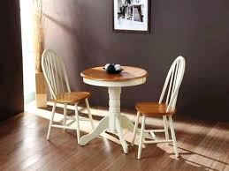 round dining table deals cheap small kitchen table image of small kitchen table pedestal
