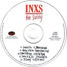 the swing inxs index of 03 downloads covers cd audio artiest i i inxs