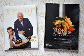 editer un livre de cuisine a offrir et à déguster sélection de livres de cuisine pour noël 2016