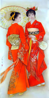 r馮ilait cuisine feng chang jiang 冯长江 b1943 xian interested in painting