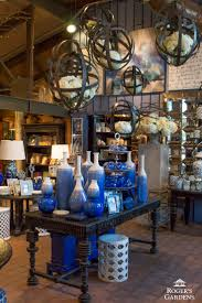 Home Interior Shop by Best 25 Ashley Home Furniture Store Ideas On Pinterest Ashley