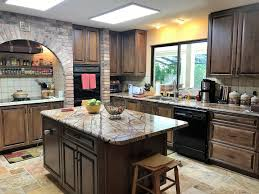 k u0026m custom cabinetry