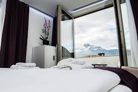 affordable hotels in lucerne switzerland luxury hotel near