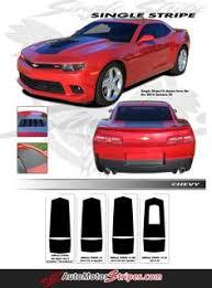 2011 camaro graphics 2014 2015 chevy camaro r sport 14 oem factory style rally graphics