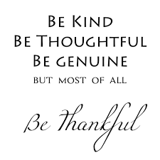 thoughtful thanksgiving quotes thankful thanksgiving quoteoftheday on instagram