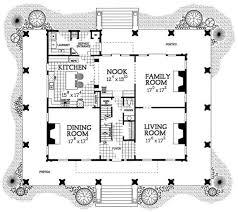 house plans historic historic house floor plans modest fromgentogen us