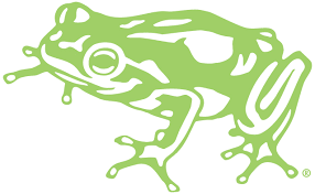frog design soccer and why software is king zdnet