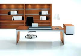 meuble bureau belgique mobilier bureau contemporain mobilier de bureau 16 mobilier de