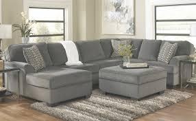 darvin furniture bedroom sets bedroom furniture clearance furniture in chicago darvin