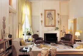 Parisian Interior Design Style Contemporary Paris Apartment Modern Paris Apartment Design Small