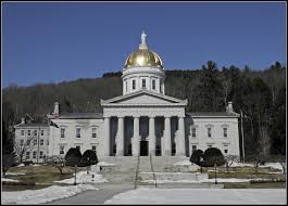 state of the state vermont american legislative exchange council