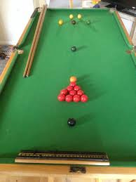 quarter size pool table snooker table quarter size table top childrens snooker table with