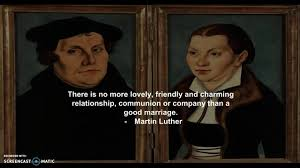 martin luther 95 thesis martin luther and the 95 theses youtube martin luther and the 95 theses
