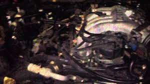 2000 nissan frontier v6 overdrive wiring diagram 2000 nissan