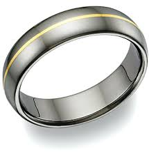 titanium wedding rings review titanium wedding rings men titanium wedding rings review