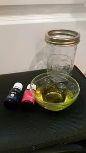 diy essential oil and coffee cellulite scrub recipe u2013 the medical