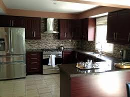u shaped kitchen layout with island u shaped kitchen layout ideas fresh u shaped kitchen island