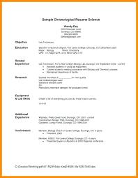 objective for resume sle resume waitress waiter objective resume sle resume for