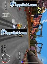 raging thunder 2 apk version free waptrick raging thunder 2 free android