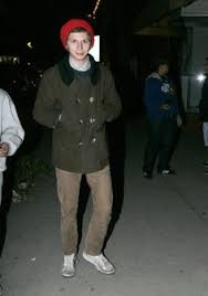 Prancing Cera Meme - love this outfit michael cera in youth in revolt awkward pics
