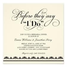 rehearsal and dinner invitations wedding rehearsal dinner invitations wedding rehearsal dinner