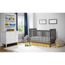 Munire Capri Crib by Toddler Bed Guard Rail Walmart Ktactical Decoration