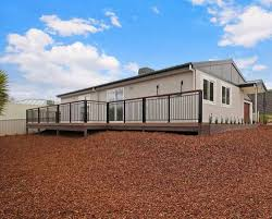 granny unit cost modular granny flat modular granny flat suppliers and