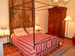 chambres d hotes montrichard chambres d hôtes maison carré chambres montrichard touraine centre