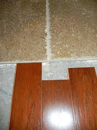 hardwood transitionoak floor transition strips timber thematador us