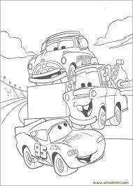 Kitab Indir Oyunlar Oyun Oyna En Kral Oyunlar Seni Bekliyor | arabalar boyama kitabı indir oyunları oyun oyna en kral oyunlar