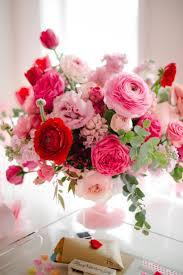 1072 best unique floral arrangements images on pinterest flower