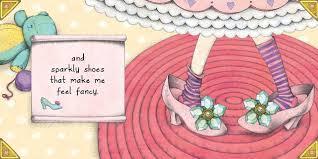 today i u0027ll be a princess paula croyle heather brown