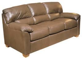 Leather Sofas San Antonio Quality Leather Sofa In Austin Dallas San Antonio U0026 Houston Tx