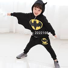 Boys Batman Halloween Costume Cheap Kids Batman Halloween Costume Aliexpress