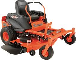mz magnum lawn mowers quality residential lawn mowers bad boy