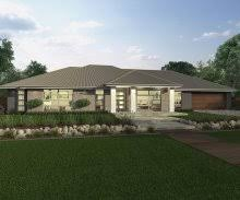 Home Designs Acreage Qld Home Builders Brisbane House Designs Brisbane New Home Builder