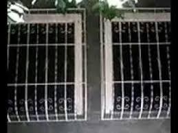 Muito grades de proteção para janelas OFICINA CJS SERRALHERIA TEL: (71  &TD09