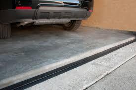 G Floor Garage Flooring Blt G Floor Adhesive Sds Tags 54 Formidable G Floor Picture