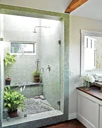 Small Spa Bathroom Ideas Zen Bathroom Pictures Large Size Of Small Bathroom Designs