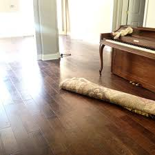 tile flooring installation and flooring removal painting services