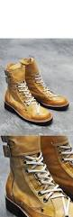 motorcycle shoes mens 58 best bootas images on pinterest shoes shoe boots and steel