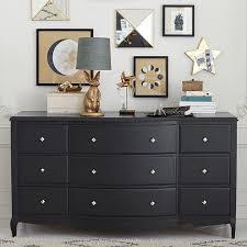 the emily u0026 meritt lilac 9 drawer dresser pbteen