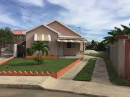 3 bedroom 2 bath house for rent 3 bed 2 bath house for rent in caribbean estate st for