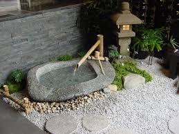 954 best japanese garden images on japanese gardens