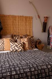 Home Decor Ideas South Africa by African Home Decor African Home Decor Polyvore Uk Handdyed